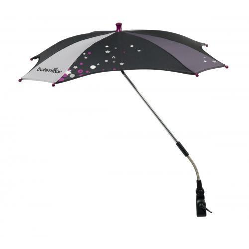 Чадър с UV защита